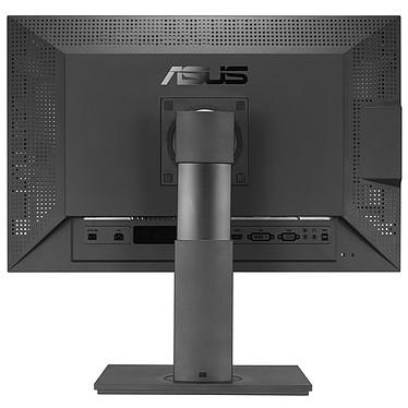 """Acheter ASUS 24.1"""" LED - PA248Q"""
