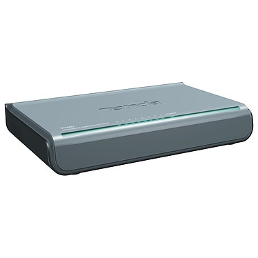 Tenda G1008D Switch 8 ports 10/100/1000 Mbps