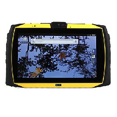 M.T.T. Tablet Multimedia