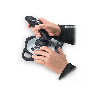 Avis Logitech Extreme 3D Pro