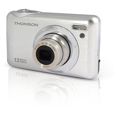 Thomson 475570