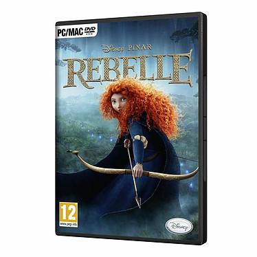 Rebelle (PC)