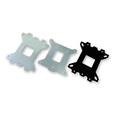 Avis EK Water Blocks EK-Supremacy Acetal