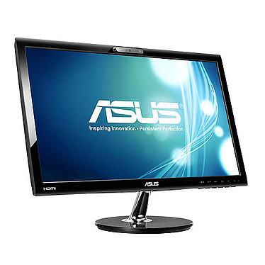 "ASUS 21.5"" LED - VK228H pas cher"