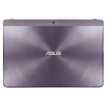 ASUS Transformer Pad Infinity TF700T-1B114A + Dock mobile pas cher
