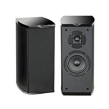 Advance Acoustic Air 70 (par paire) Enceinte bibliothèque