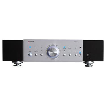 Advance Acoustic MPP 506 DA