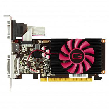 Gainward GeForce GT 630 1 GB