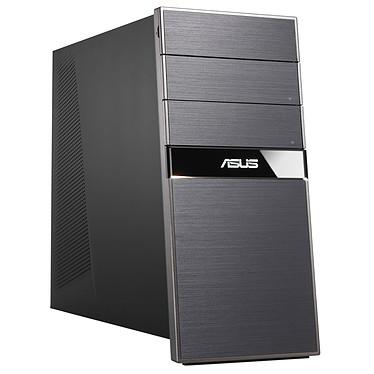 Avis ASUS CG8270-FR0012S