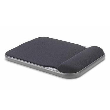 Kensington tapis de souris avec repose-poignet en gel ajustable