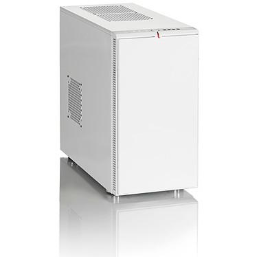 Fractal Design Define R4 Arctic White
