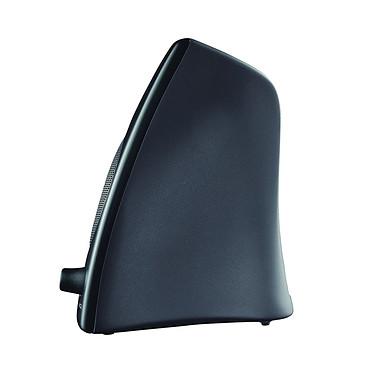 Avis Logitech Speaker System Z130