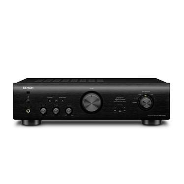 Denon PMA-720AE Noir