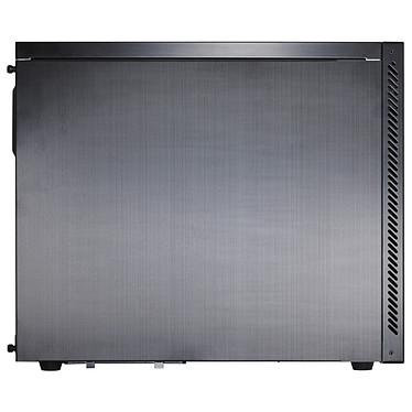 Comprar Lian Li PC-A55B Negro