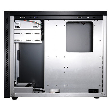 Opiniones sobre Lian Li PC-A55B Negro
