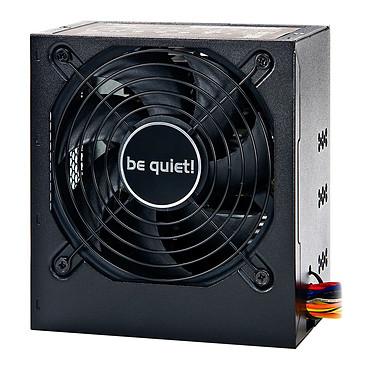 Avis Be Quiet ! Alimentation Pure Power L7-630W 80PLUS Bronze