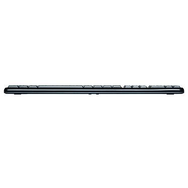 Acheter Logitech Keyboard K120
