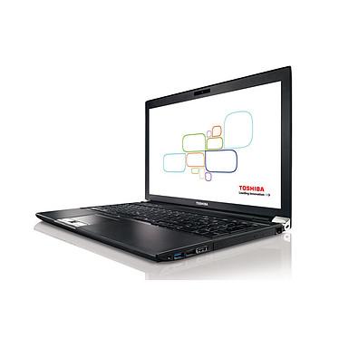 Toshiba Tecra R950-1QV