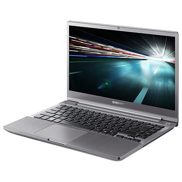 "Samsung Série 7 700Z3A-S02FR Intel Core i5-2450M 6 Go 1 To 14"" LED AMD Radeon HD6490M Graveur DVD Wi-Fi N/Bluetooth Webcam Windows 7 Premium 64 bits"