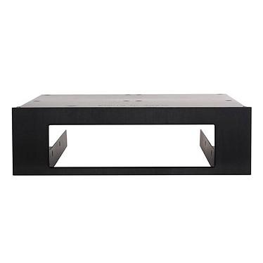 SilverStone FP55 (noir) pas cher