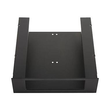 Avis SilverStone FP55 (noir)