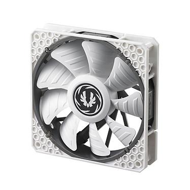 BitFenix Spectre PRO All White 120 mm