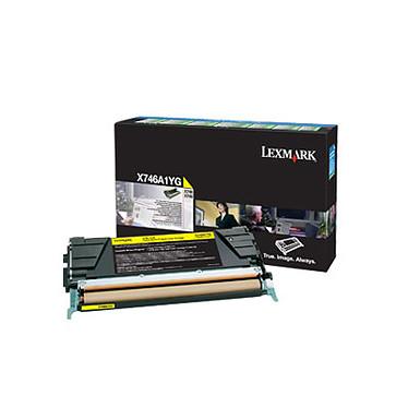 Lexmark X746A1YG