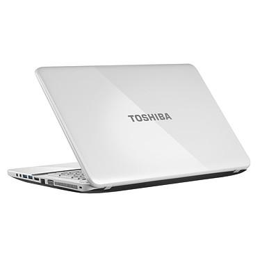 Avis Toshiba Satellite L870-198