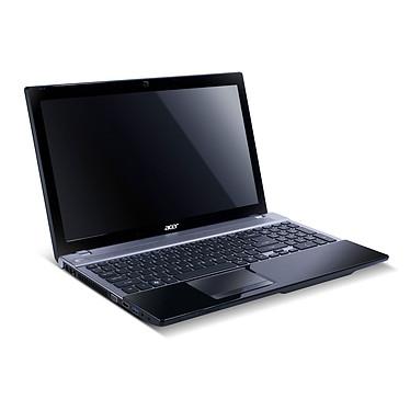 Acer Aspire V3-571G-32374G50Makk