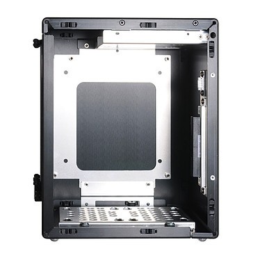 Acheter Lian Li PC-Q03 (noir)