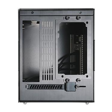 Avis Lian Li PC-Q03 (noir)