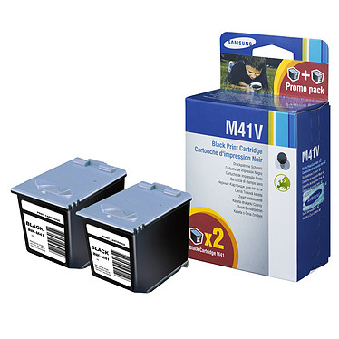 Samsung INK-M41V