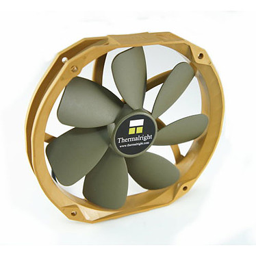 Thermalright TY-150