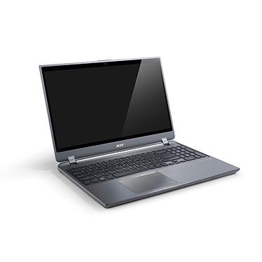 Acer Aspire TimelineU M5-581TG-53314G52Mass