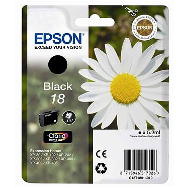 Epson T1801