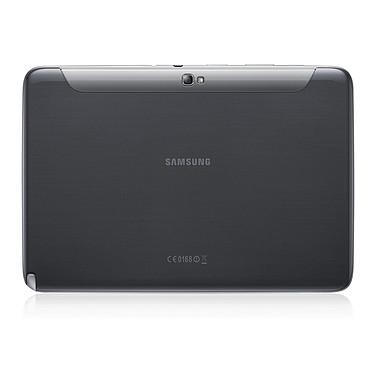 Acheter Samsung Galaxy Note 10.1 GT-N8000 16 Go Gris