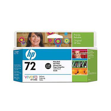 HP 72 - C9370A