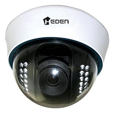 Heden VisionCam V7.1.3