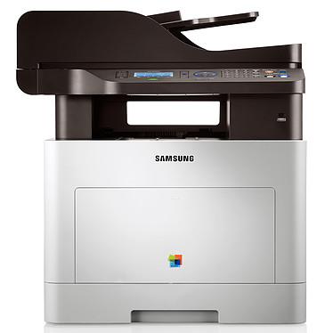 Samsung CLX-6260FR pas cher