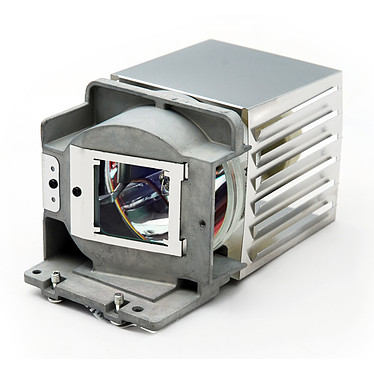 Optoma PA884-2401 Lampe de remplacement (pour DS327 / DS329 / DX327 / DX329 / ES550 / ES551 / EX550 / EX551)