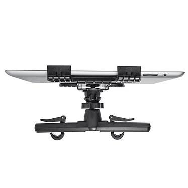 Acheter Trust Universal Car Headrest Holder for Tablets