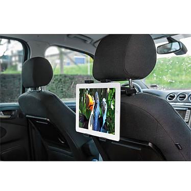 Avis Trust Universal Car Headrest Holder for Tablets