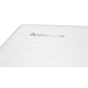 Acheter Lenovo IdeaPad Z580 (M81E3FR)