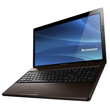 Lenovo IdeaPad G585 (M8392FR)