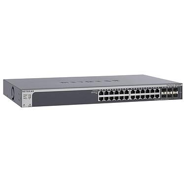 Netgear GS728TSB