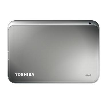 Toshiba AT300-101 pas cher