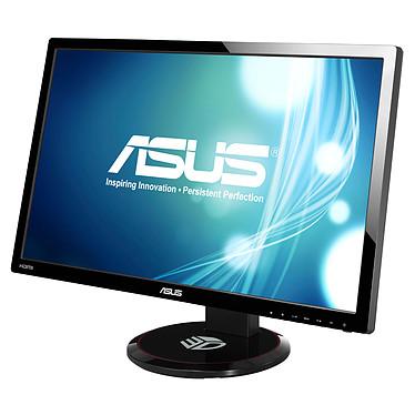"""Avis ASUS 27"""" LED 3D - VG278HE"""