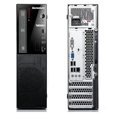 Acheter Lenovo ThinkCentre Edge 72 (RCFAZFR)