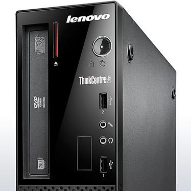Avis Lenovo ThinkCentre Edge 72 (RCFAZFR)