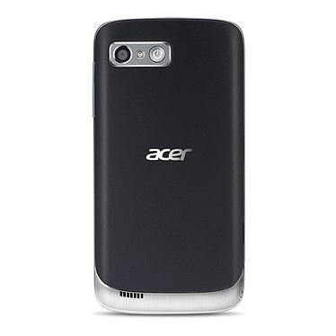 Acer Liquid Gallant Duo E350 Deep Black pas cher